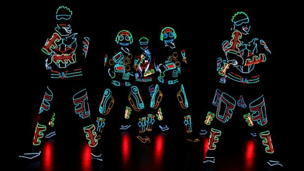 Light Balance Ukraine