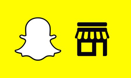 snap to store