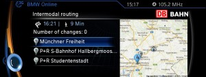 BMW_Inrix-connected-drive