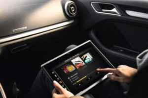 audi-smart-display