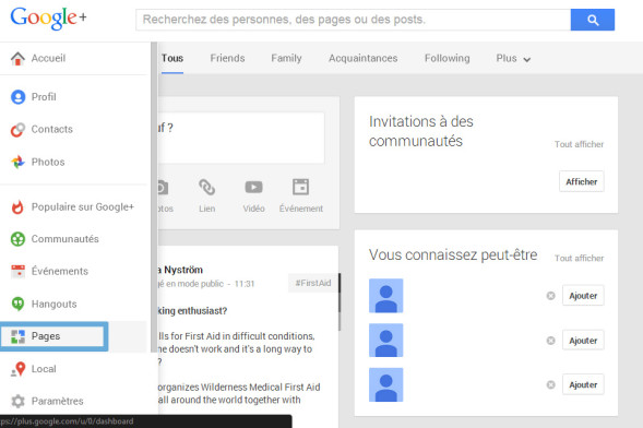 dashboard-google-plus