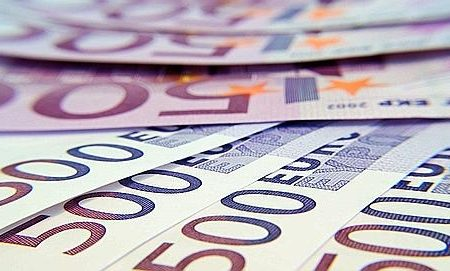 E-commerce : 10 Milliards d'euros dépensés à Noël !