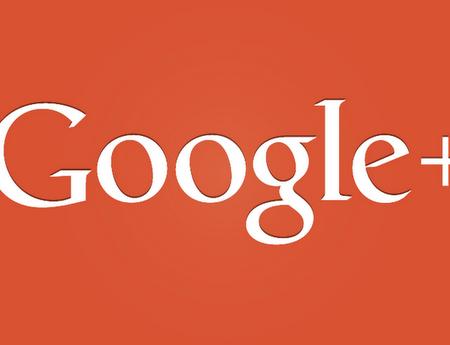 Comment créer une page Google plus ?