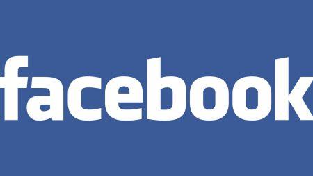 Facebook : qui a posté sur votre page ?
