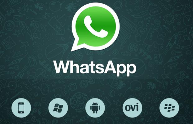 Whatsapp racheté 19 milliards de dollars par Facebook