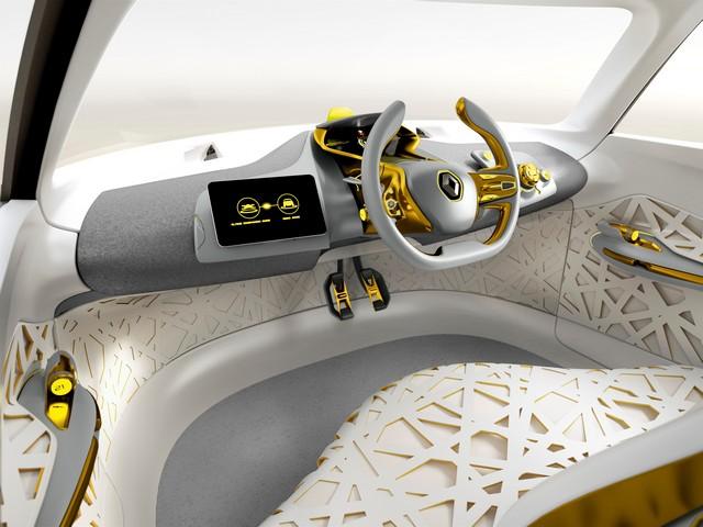 kwid-renault-concept-drone