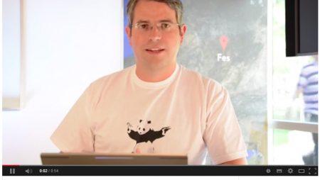 SEO : les backlinks, toujours très importants selon Matts Cutts !