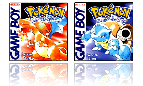 pokemon-bleu-rouge