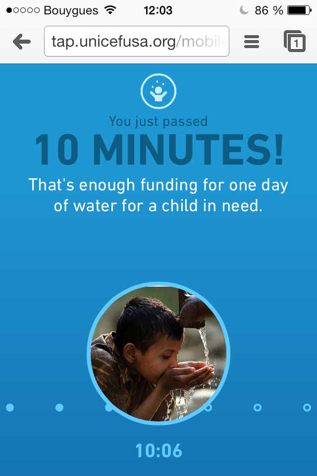 unicef-tap-water