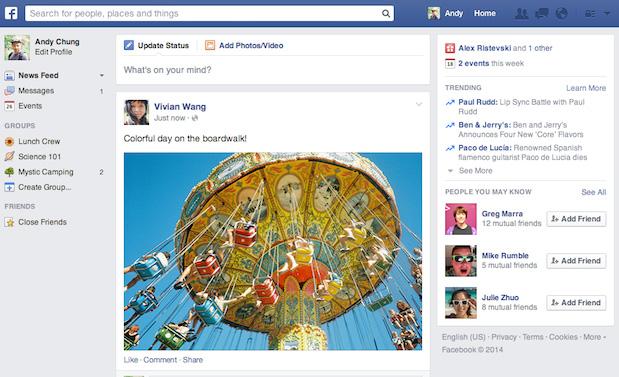 facebook-2014