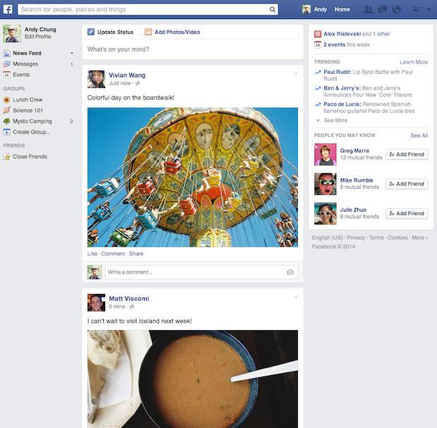 nouveau-facebook