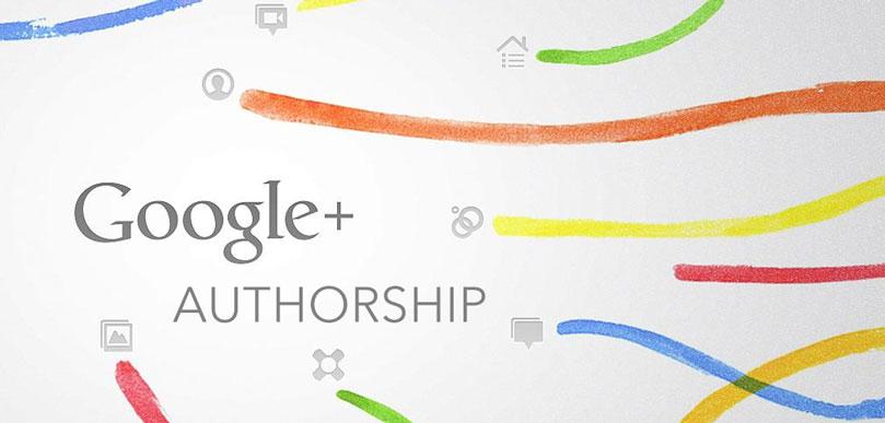 Google Abandonne Authorship