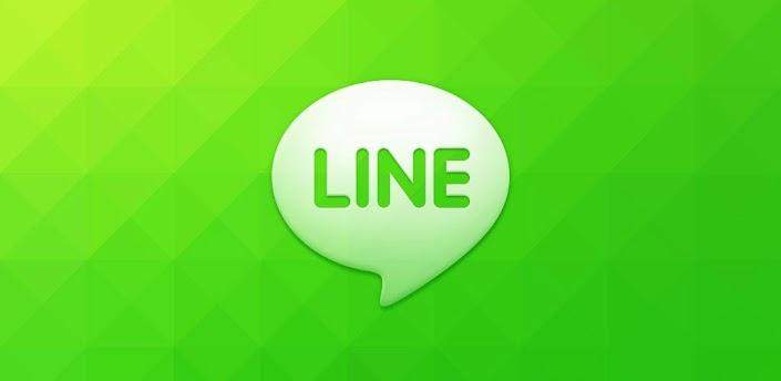 Line : un chiffre d'affaires en hausse de 146%