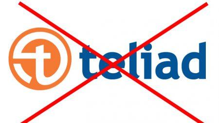 SEO : Teliad et Rankseller pénalisés par Google ?