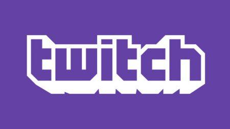 Twitch racheté près d'un 1 milliard par Amazon !