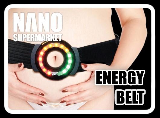Energy Belt