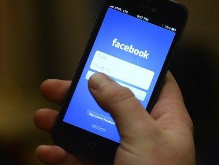 Atlas : Facebook sur le point de lancer une nouvelle plateforme publicitaire