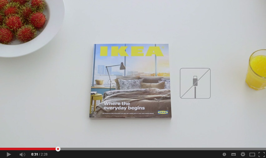 Bookbook Ikea Youtube