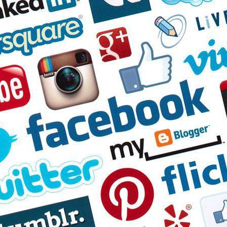 5 secrets social media des meilleures marques en France