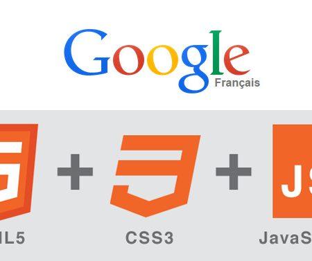 SEO : Google déconseille fortement le bloquage du CSS, Javascript dans le robots.txt
