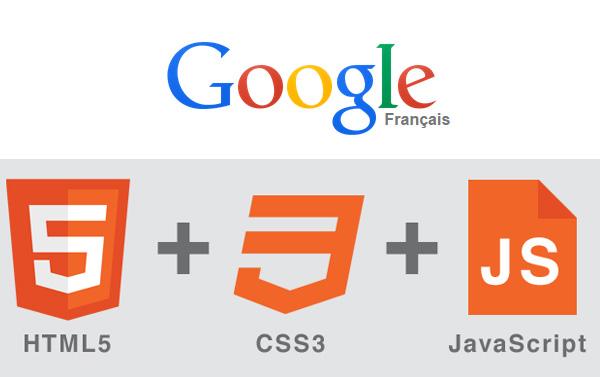 Google CSS Javascript Robots Txt
