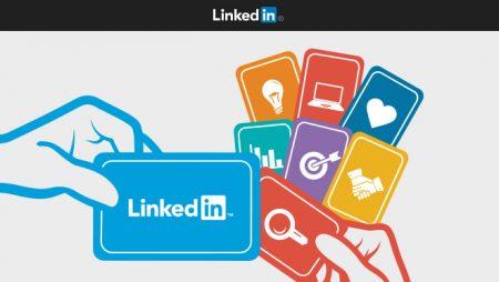 LinkedIn vous propose un guide de visibilité gratuit