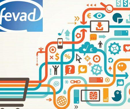 Marché de l'E-commerce 2014 : les chiffres clés de la FEVAD !
