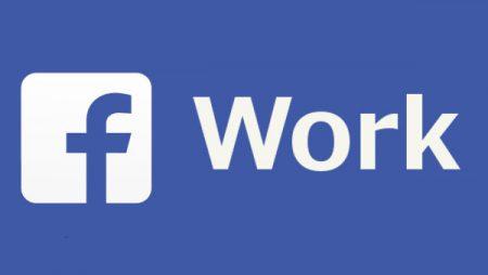 Facebook at Work à l'assaut de LinkedIn dès Janvier 2015 ?