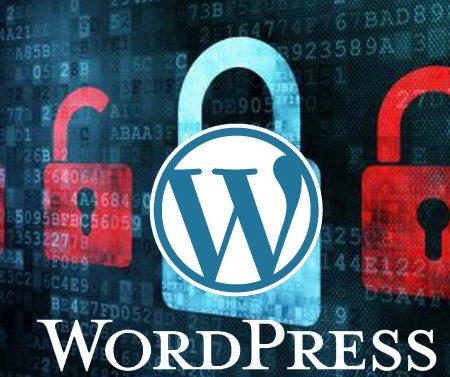 Faille sécurité WordPress : mettez votre CMS à jour au plus vite vers 4.0.1  !