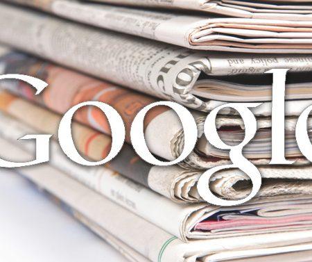 Google News : balises Title et H1 différents sont à éviter !