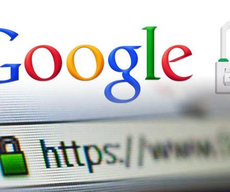 Google Nogotofail, l'outil pour tester la sécurité des sites et applications mobiles !