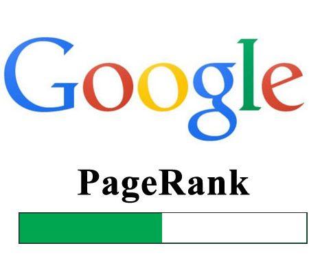 Google : le PageRank officiellement mort ?