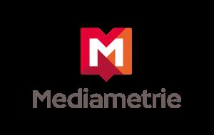 Médiamétrie