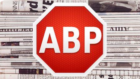 Semaine anti-adblock des éditeurs Français : quels résultats ?