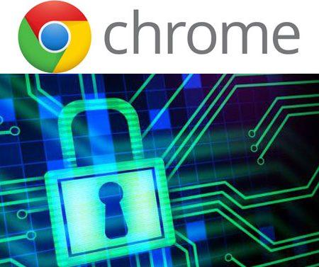 Google veut imposer le Https aux webmasters via Google Chrome !