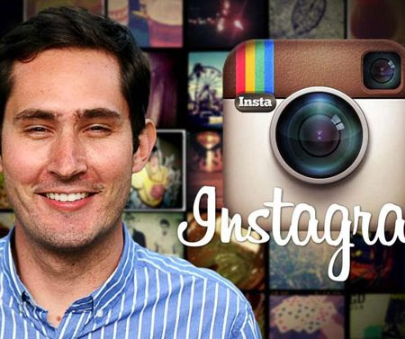 Instagram : 300 millions d'utilisateurs et nouveau badge «compte vérifié» !