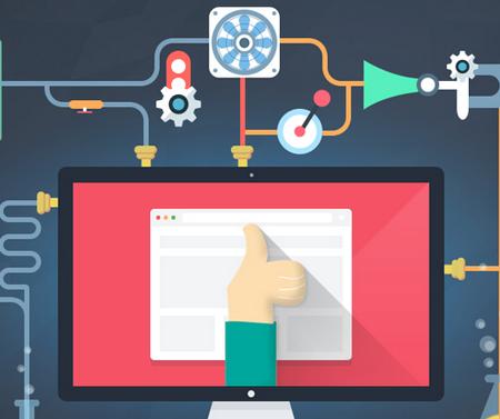 Référencement naturel : 11 étapes clés pour optimiser parfaitement une page !