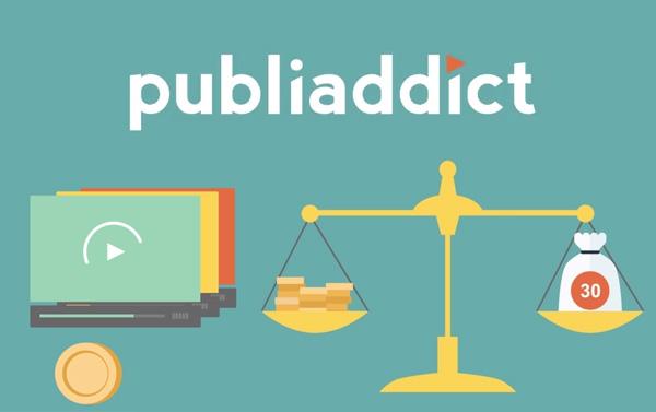 PubliAddict