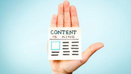 CQFD : Inbound marketing et content marketing, pourquoi c'est (vraiment) rentable ?