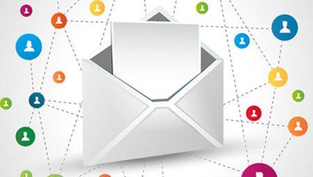 Infographie : l'emailing, un canal toujours stratégique pour les entreprises Françaises !