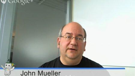Netlinking : plus dangereux que bénéfique selon John Mueller !