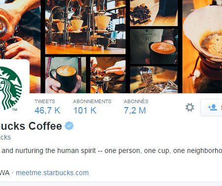 Twitter : les comptes vérifiés payants, c'est pour bientôt ?