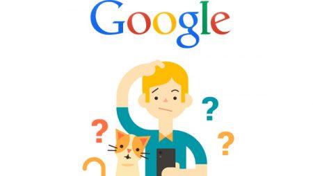 Compatibilité mobile : 5 erreurs fréquentes à éviter selon Google !