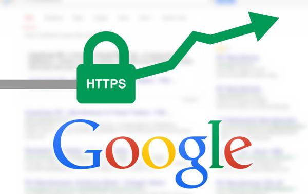 Google pourrait bientôt mettre en place un label dédié aux sites mal sécurisés !