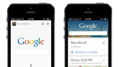 La compatibilité mobile devient un facteur de positionnement officiel sur Google Mobile !