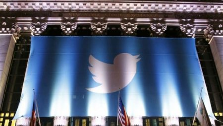 Twitter gagnerait plus de revenus par annonceur que Google et Facebook !