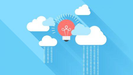 10 raisons d'adopter les technologies Big Data et Data-Mining de toute urgence pour doper son marketing !