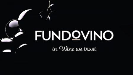 Fundovino, le financement participatif spécialisé dans le vin