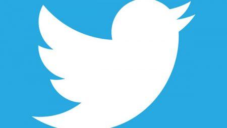 Tendances, Retweets, slow-motion, voici les dernières nouveautés Twitter !