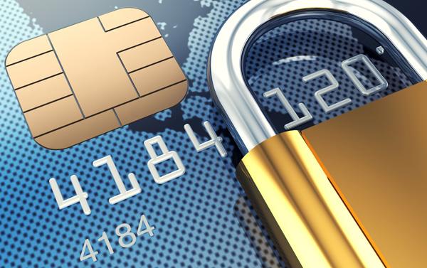 Carte crédit prépayée